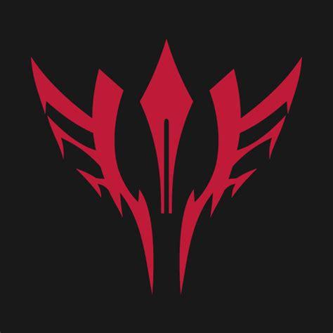 Tshirt Fate Zero rider command fate zero fatezero t shirt
