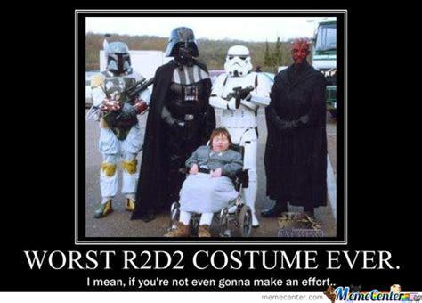 R2d2 Memes - r2 d2 by ethans meme center