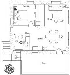 Garage Apartment Floor Plans Apartment Garage Plan W Find House Plans