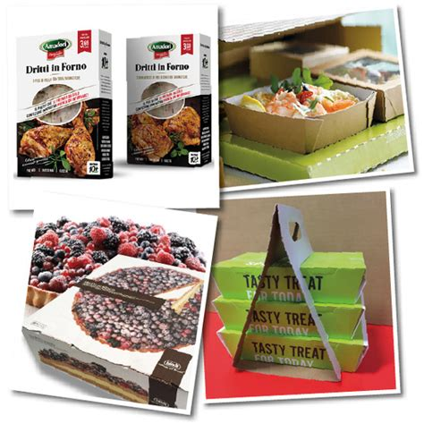 packaging per alimenti packaging per alimenti ecologico eco food lic