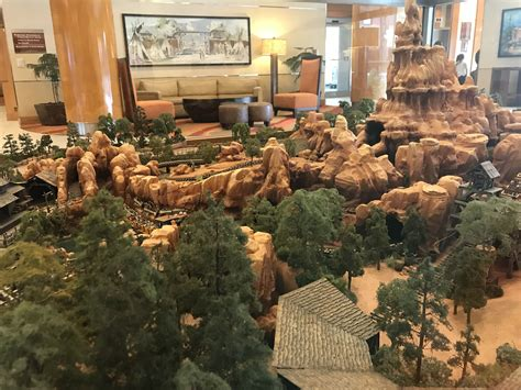 Disneyland Hotel Frontier Tower 12th Floor Rooms - disneyland hotel frontier tower adjoining deluxe view