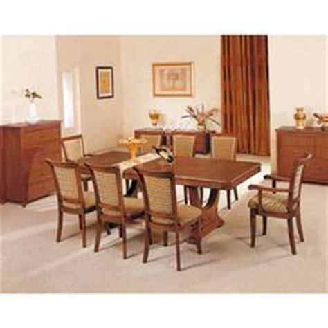 Tip Top Furniture by Dining Room Wood Furniture In Manakkapadi Thrissur