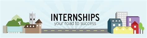 Mba Internship by 5 Reasons Why Mba Summer Internships Are Important