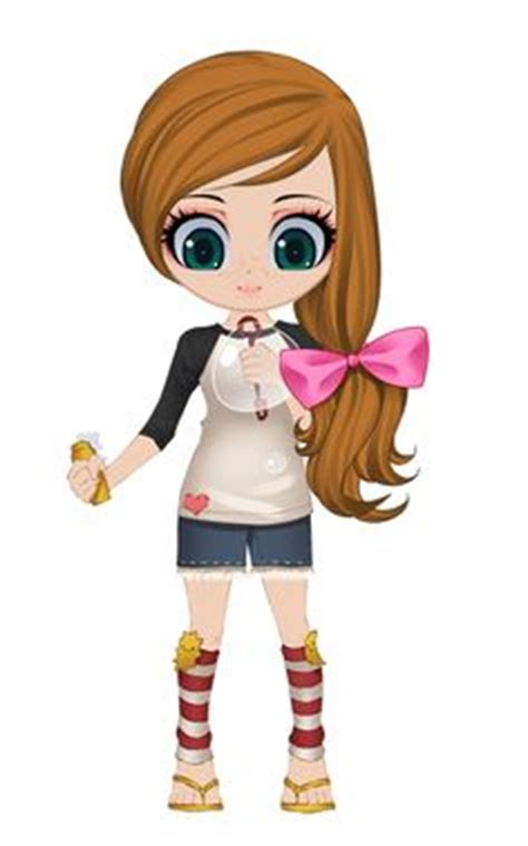 fashion doll emporium register for a profile on doll emporium fashion