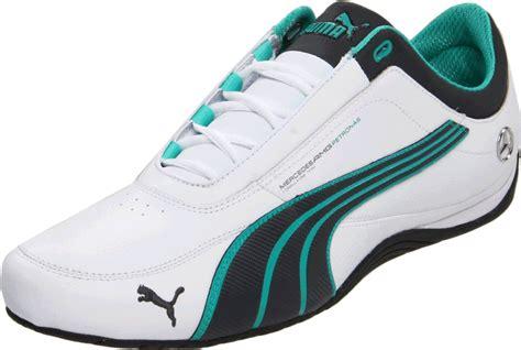imagenes zapatos adidas para hombres calzado deportivo para hombres