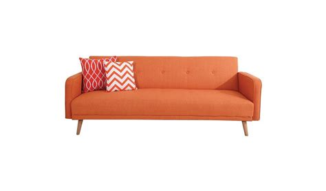Click Clack Sofa Bed Click Clack Pictures To Pin On Pinsdaddy