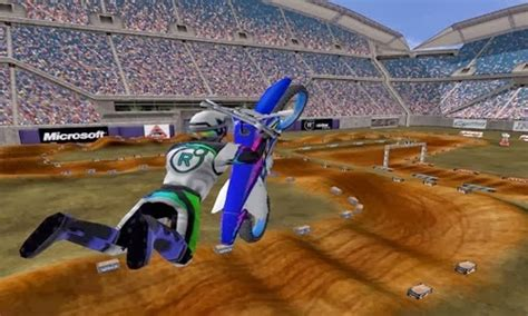 motocross madness 2 full download motocross madness 2 pc game full version free download
