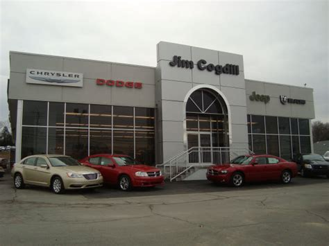 cogdill jeep knoxville knoxville jeep dealer 28 images about rice chrysler
