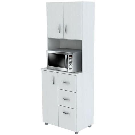 best deal on kitchen cabinets best 25 kitchen cabinets ideas on white