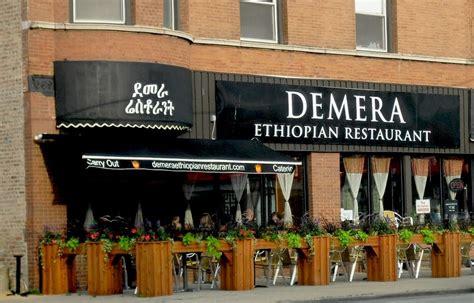 restaurant patio fence nauhuri restaurant patio fence neuesten design kollektionen f 252 r die familien