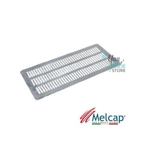 aspiratore da tavolo per ricostruzione unghie griglia da tavolo per aspiratore di polveri ricostruzione