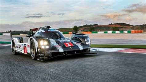 porsche 919 hybrid racing 3 2016 porsche 919 hybrid lmp1 race car packs 900