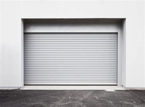 Steel Overhead Doors Steel Garage Doors Residential Garage Doors In Indianapolis