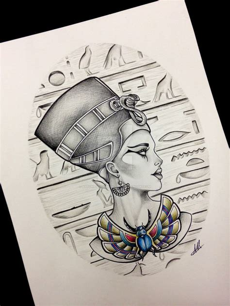 queen isis tattoo 1195 best images about tattoo flash on pinterest