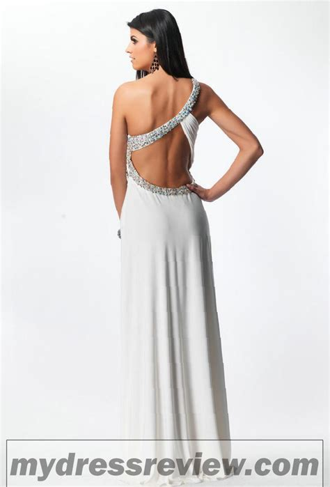 Floor Length Dresses Cheap by Floor Length Gowns Cheap And 18 Best Images Mydressreview