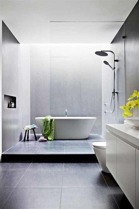 stand  shower design ideas  copy   modern