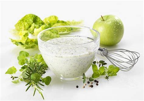 acido lattico negli alimenti 9 cibi fermentati fanno bene all intestino ambiente bio