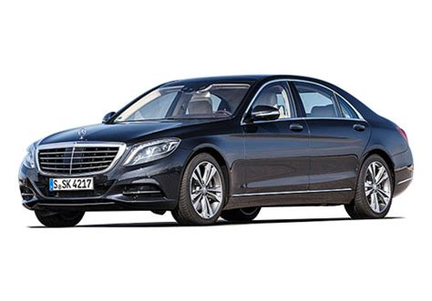 maybach cars new maybach car price in india carkhabri