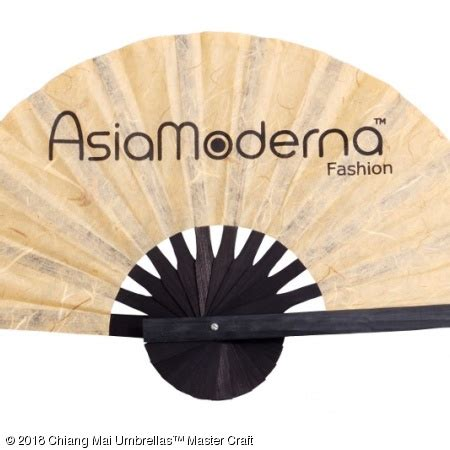 personalized paper hand fans customized paper hand fans