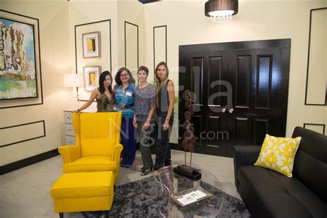 expo home design remodeling inc expo home design and remodeling inc brightchat co