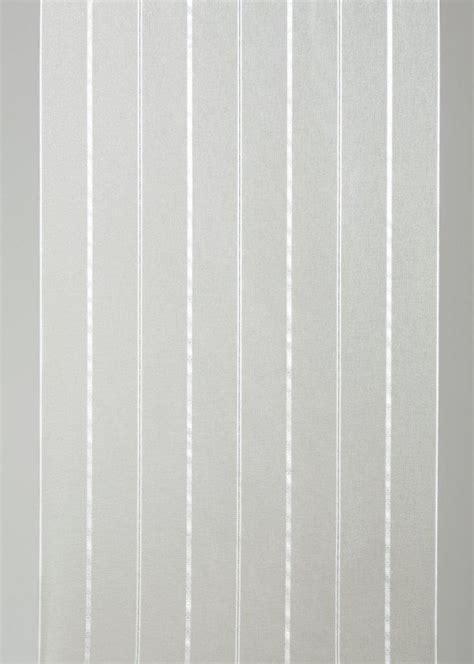 ikea gardinen anhanger gardine paneel schiebevorhang meterware ecru 60cm stoffe