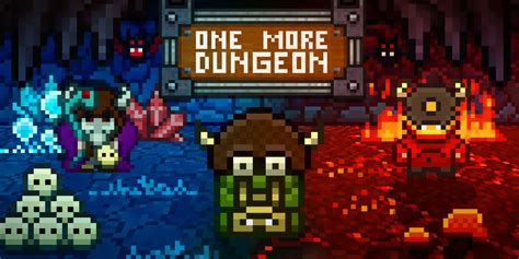 dungeon nintendo switch  software