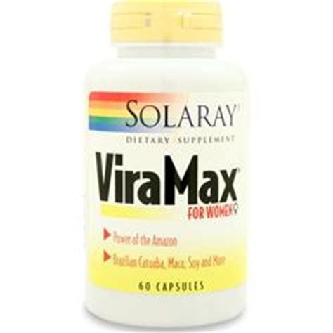 Sale Cap Womancaps Bpom Supplement solaray viramax for on sale at allstarhealth