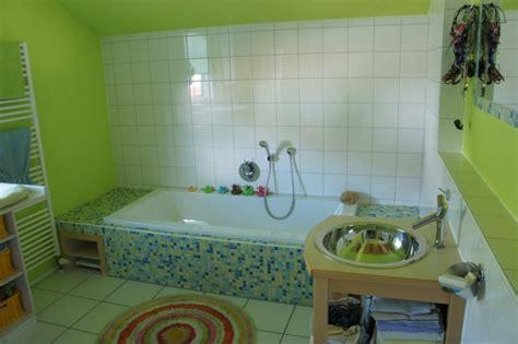 Altes Badezimmer by Wohnzimmer Altes Badezimmer Unsere Alte Wohnung