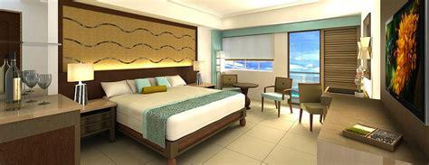 be resorts room rates alona henann bohol discount rates info bohol