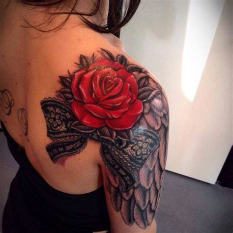 black rose lace tattoo 25 best ideas about lace tattoos on lace