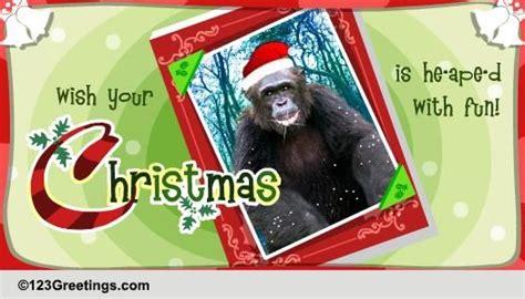 christmas party free humor pranks ecards greeting a christmas prank free humor pranks ecards greeting