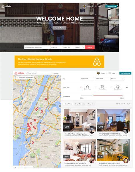 airbnb ux pixelube 187 ux airbnb design