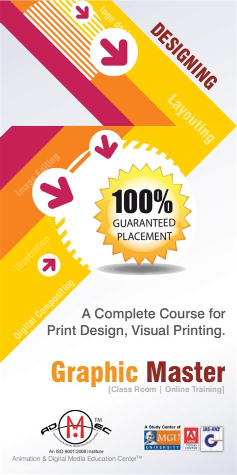 graphics design institute in bangladesh graphic design training courses home design ideas