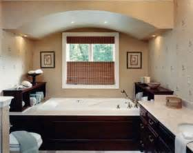 stylish home bathrooms designs with regard to bathroom