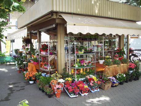 chiosco di fiori chiosco fiori e piante l aiuola lungotramvia