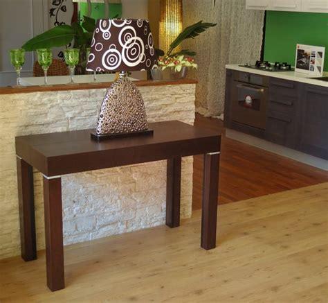tavoli consolle allungabili prezzi tavoli da cucina allungabili prezzi tavolo allungabile