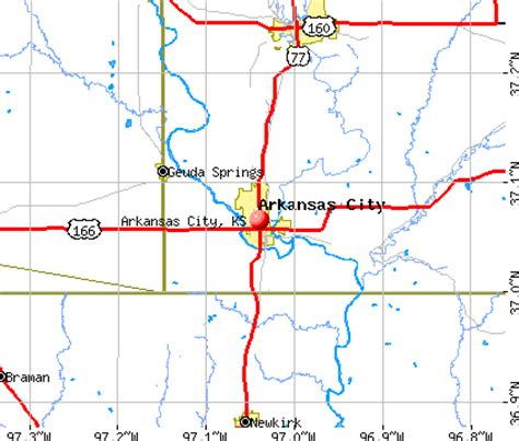 haircuts arkansas city ks map of arkansas cities bosmogelas