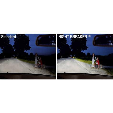 illuminazione auto osram illuminazione auto breaker 174 plus seconda