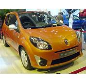 Images For &gt Renault Twingo Gt