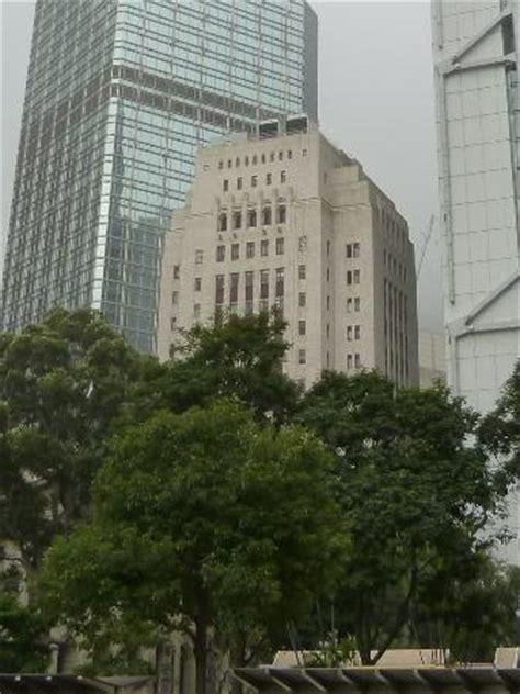 bank of china hong kong address deco building in hong kong picture of bank