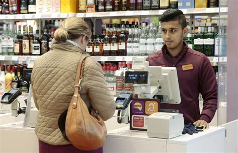 about 1 million uk retail will disappear by 2025 brc