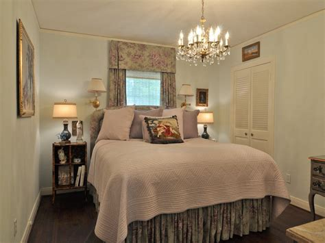 small master bedroom ideas small master bedroom