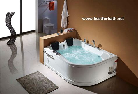 2 person jetted bathtub error best for bath