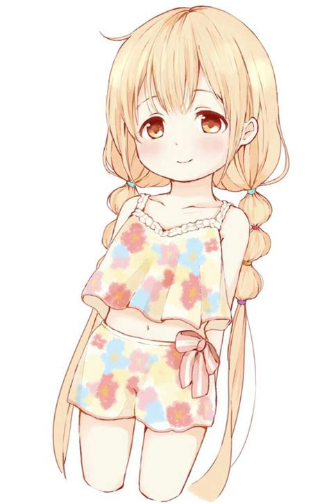 blonde anime schoolgirl anime girl blonde hair and orange eyes anime girls