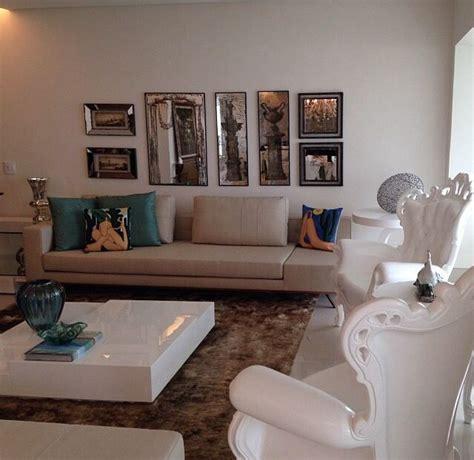pinterest living room decor living room decor pinterest