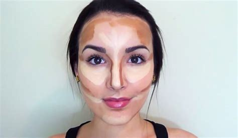 makeup tutorial you must put essential makeup tips you must know