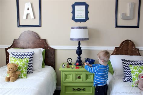 boys bedroom decor erin spain big boy room transformation reveal erin spain
