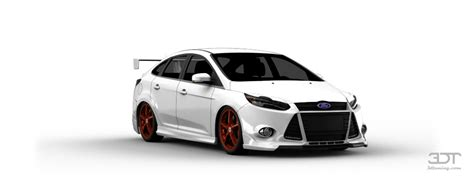 all car manuals free 2011 ford focus spare parts catalogs tuning ford focus 2011 online accessories and spare parts for tuning ford focus 2011