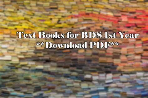 reference books for 1st year mbbs text books for bds 1st year direct links cme