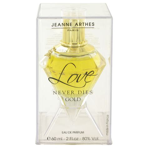 Jeanne Arthes Pivoine Feerie For Edp 50ml authentic fragrances 100 guaranteed free ship aust wide